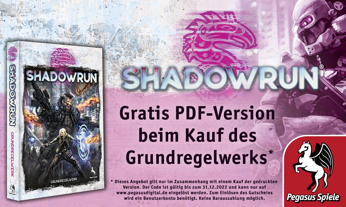 sr6-gratis-pdf-beim-kauf-des-grw-promo.p