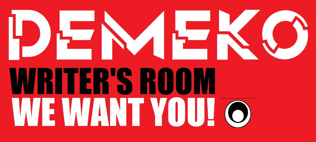 demeko-writers-room-sr-we-want-you-logo.