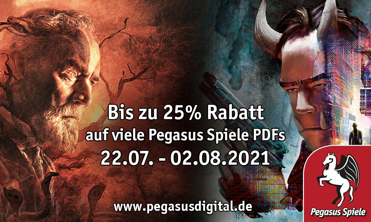pegasus-spiele-juli-pdf-sale-promo.png