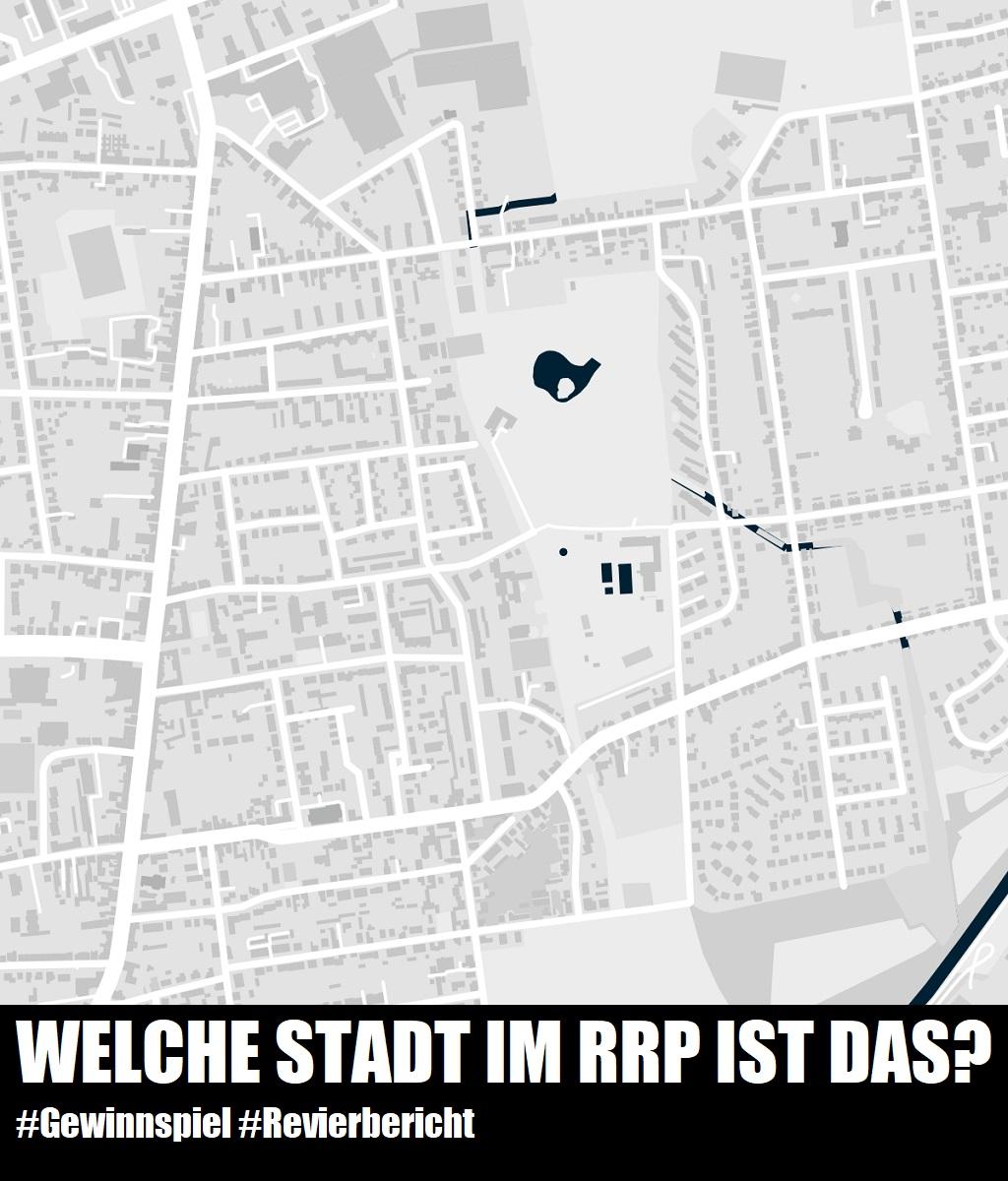 fb-sr-revierbericht-gewinnspiel-stadt-ra