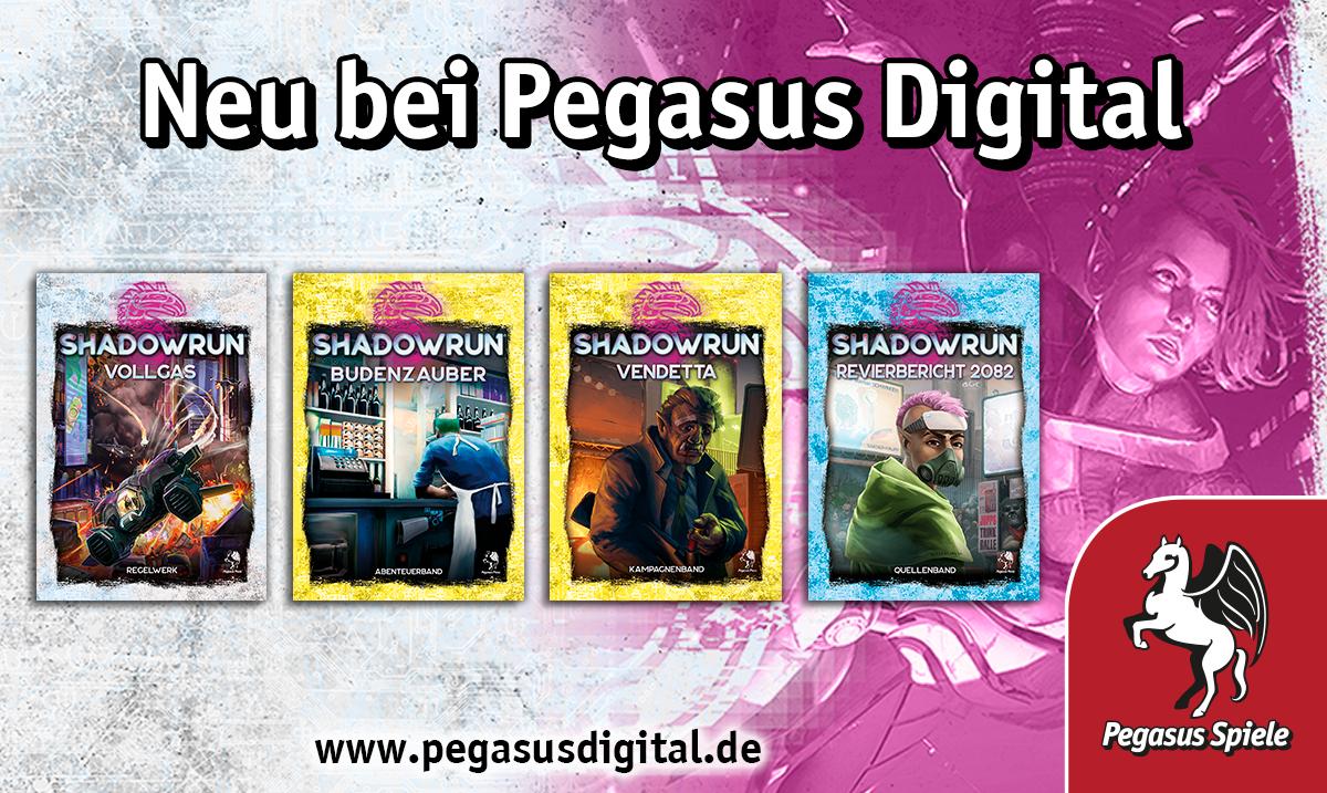 pegasus-rrp-quellenbucher-und-vollgas-pd